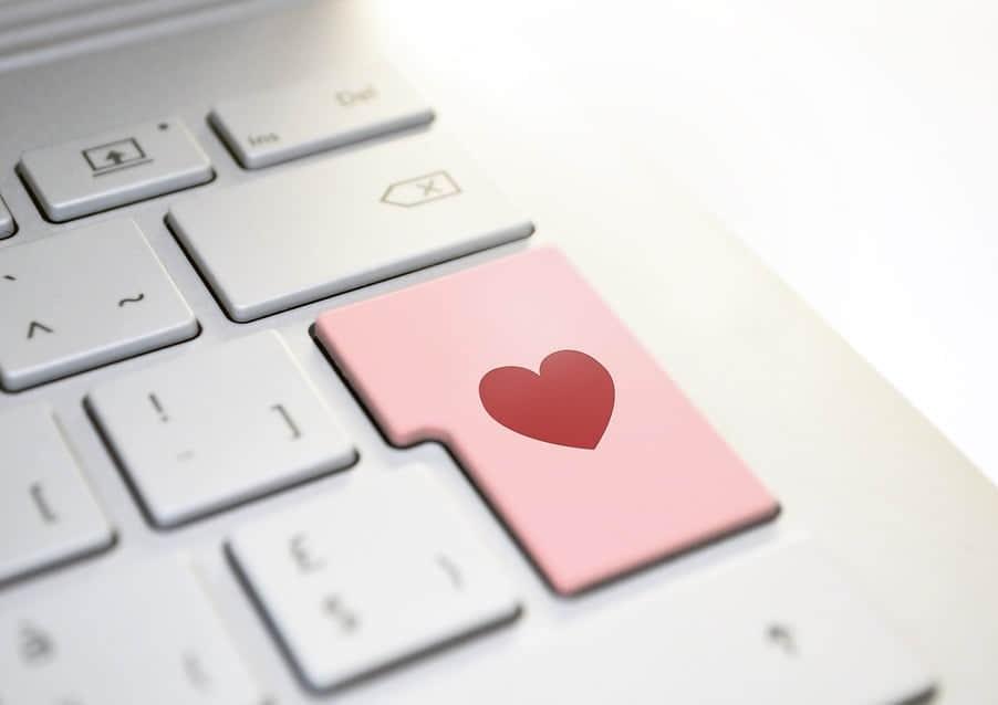 Partecipazioni di Matrimonio Online by PartecipazioniLink.it