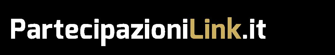 PartecipazioniLink.it Logo