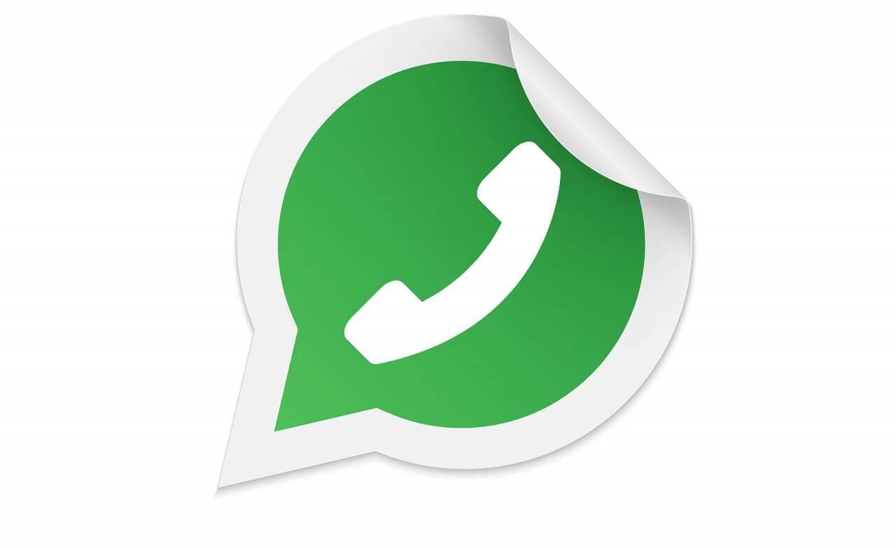 Inviare le Partecipazioni di Matrimonio su WhatsApp